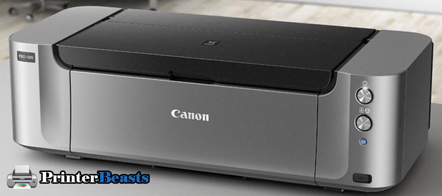 Best Printer For MacBook Pro