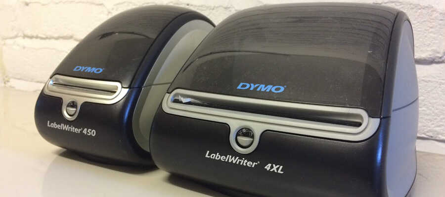 Best Thermal Label Printer