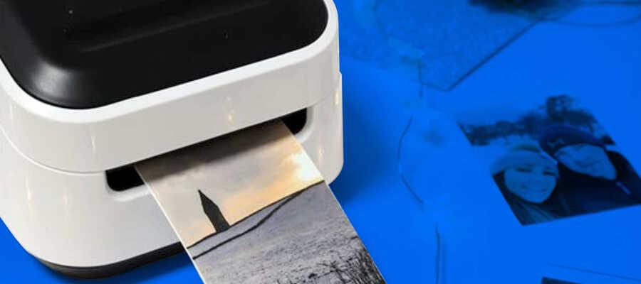 Best Thermal Printer For Mac