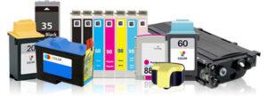 printer Ink Type