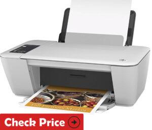 HP DeskJet 2544 Printer for Mac airprint