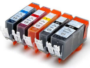 generic-compatible-ink-cartridges-large for airprint printers