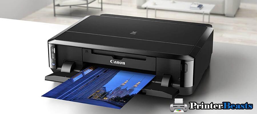 Best Printer Under 200