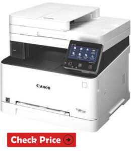 best printer for teacher