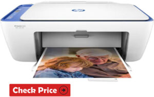 HP-DeskJet-2655 Printer under 100 dollars