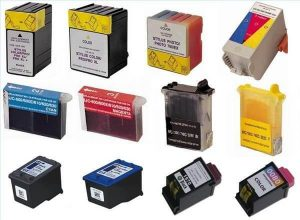 Cheapest Place To Buy ink cartridge