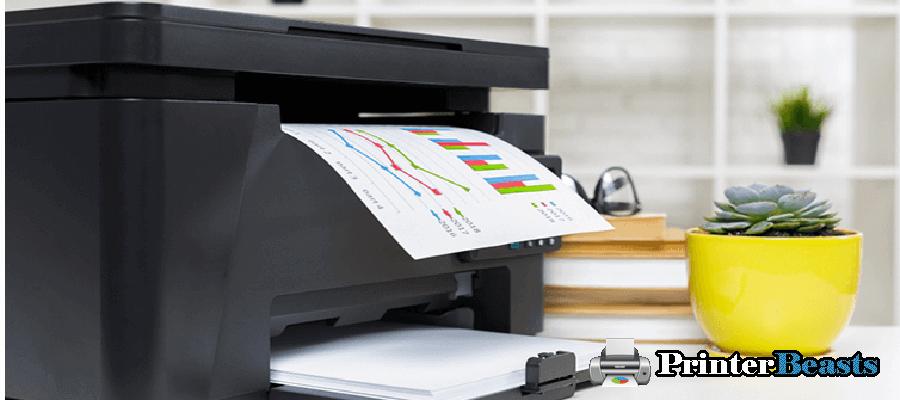 best printer for teachers