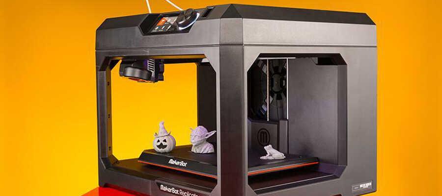 3d Printer Under $ 150