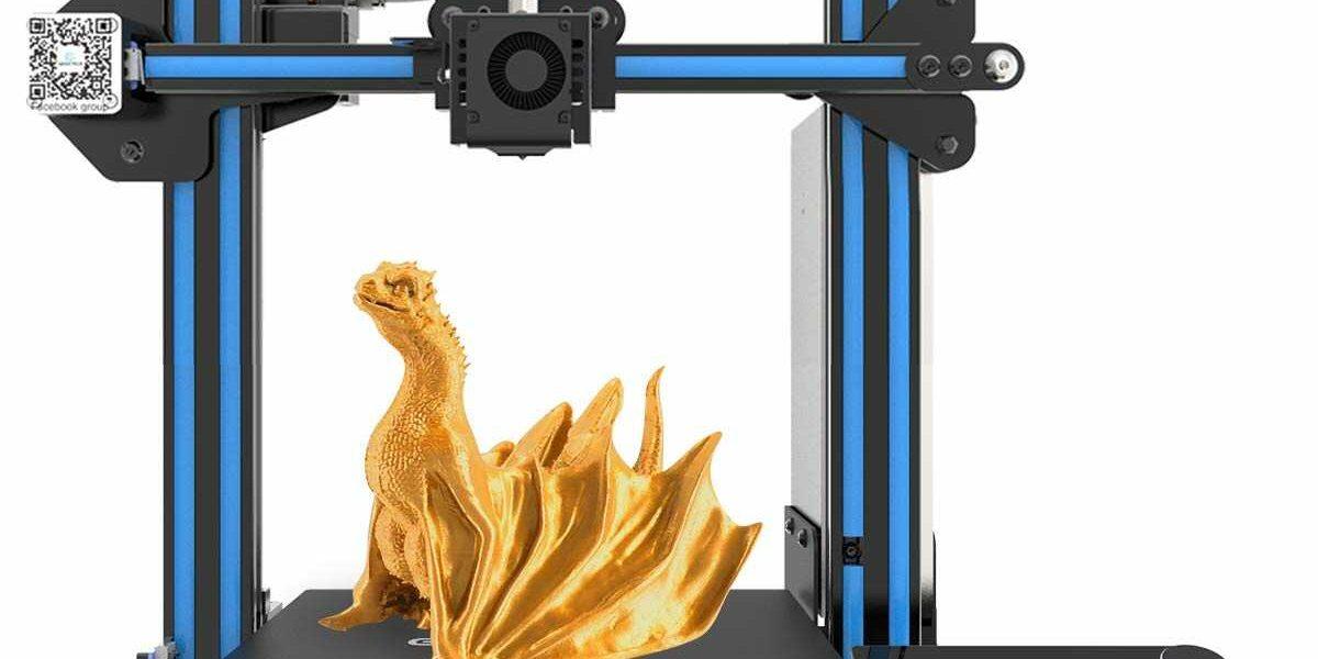 Best Metal 3d Printer