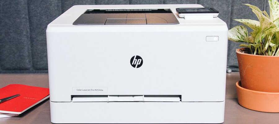 Cheap Laser Printer For Heat Transfer